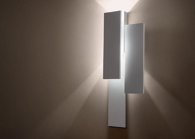 gaismas2