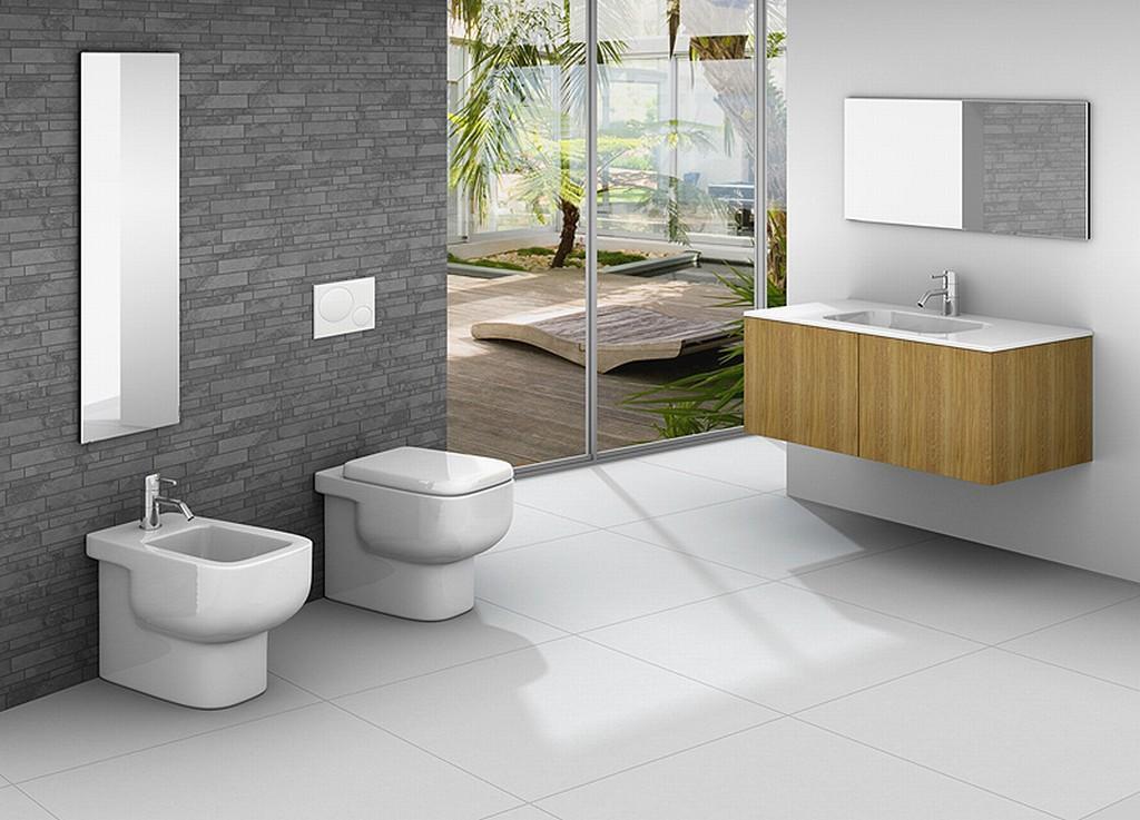 vannas istabas3
